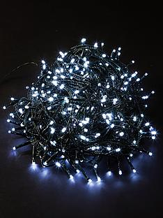 480-white-indooroutdoor-christmas-lights-with-free-lights