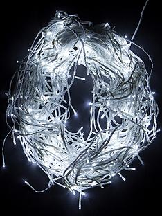 480-white-icicle-indooroutdoor-christmas-lights-with-free-lights