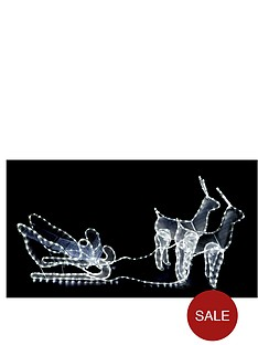 reindeer-and-sleigh-silhouette-rope-light-outdoor-christmas-decoration