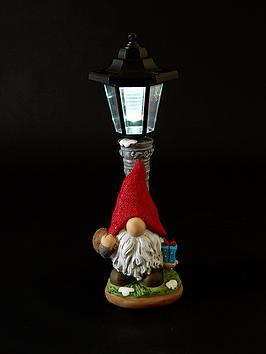 christmas-garden-gonk-with-solar-lantern