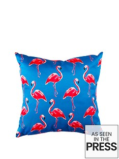 tropical-flamingo-repeat-cushion