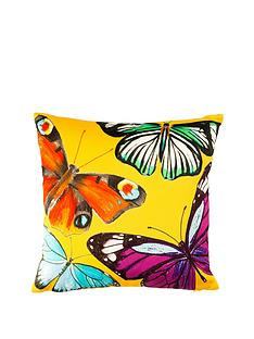 flutterby-gold-cushion