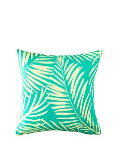 palm-leaf-cushion