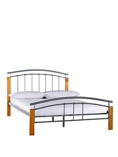 armstrong-bed-frame