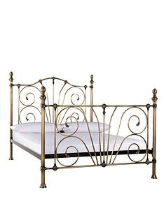 charlotte-metal-bed-frame