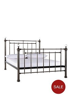 cullen-bed-frame