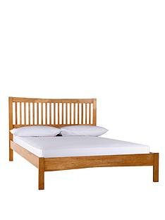 macy-bedframe-with-mattress-options