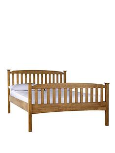 clara-high-foot-double-bedframe
