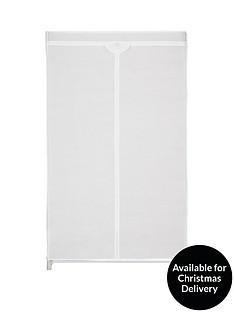 ideal-single-canvas-wardrobe