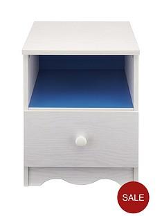 nicki-1-drawer-bedside-cabinet