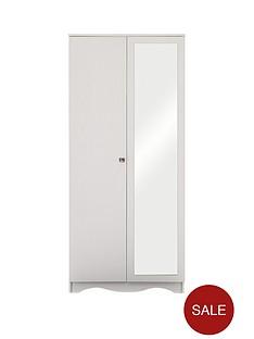 nicki-2-door-wardrobe-with-mirror