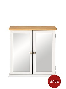classic-bathroom-wall-cabinet