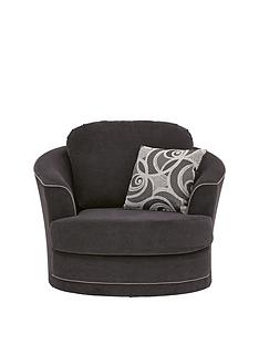 arley-small-swivel-chair