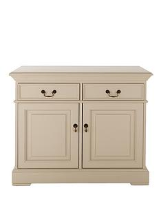 regency-ready-assembled-compact-2-door-2-drawer-sideboard