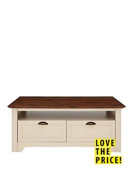 devon-storage-coffee-table