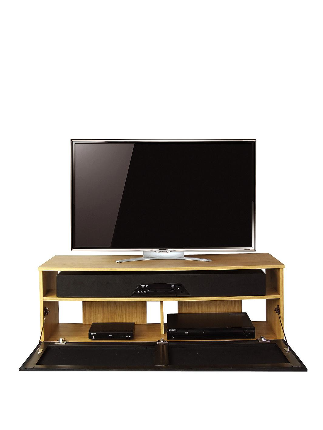 55 Inch Tv Stand With Soundbar Shelf Ideas About Inch Tvs On Plasma Tv