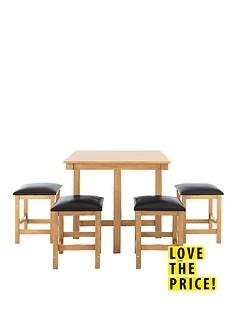 hampton-dining-set