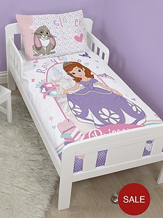 disney-academy-toddler-panel-duvet-set