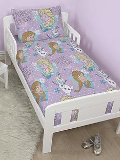 disney-frozen-toddler-bed-bundle