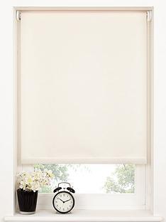 hamilton-mcbride-light-filtering-roller-blind