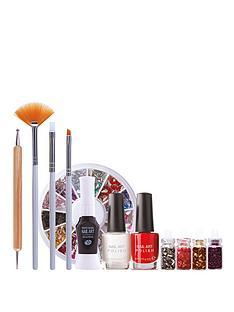 rio-nail-artist-nail-art-starter-kit