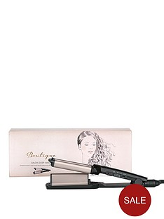 babyliss-boutique-2447bqu-deep-waves