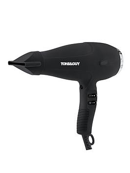 toniguy-tgdr5370uk-salon-professional-compact-2100-watt-ac-dryer