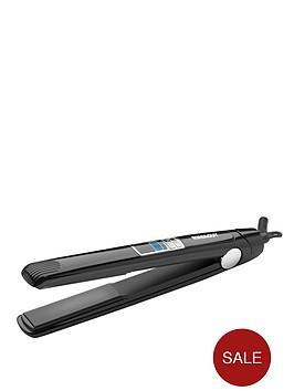 toniguy-tgst3000uk-salon-professional-straightener