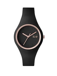 ice-watch-ice-glam-small-case-38-mm-analogue-ladies-watch