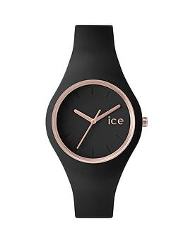 Ice-Watch Ice Glam Small Case 38 mm Analogue Ladies Watch