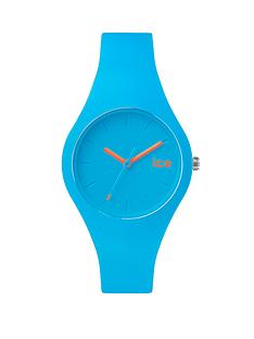 ice-watch-ice-chamallow-small-case-38-mm-analogue-ladies-watch