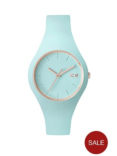 ice-watch-ice-glam-pastel-small-case-38-mm-analogue-ladies-watch