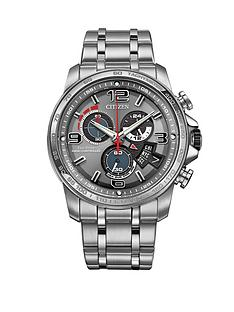 citizen-eco-drive-chrono-time-at-radio-controlled-world-time-bracelet-mens-watch