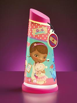 doc-mcstuffins-go-glow-night-beam-tilt-torch