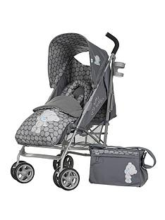 tiny-tatty-teddy-stroller-bundle-grey