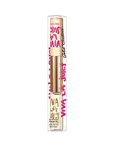 juicy-couture-viva-la-juicy-gold-couture-viva-la-juicy-rollerball-duo-2x5ml