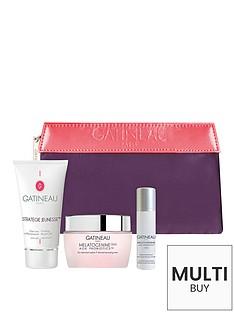 gatineau-free-gift-anti-wrinkle-smoothing-collection-and-free-gatineau-cleanse-and-smooth-collection