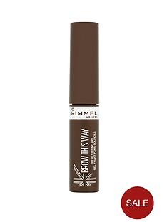 rimmel-brow-this-way-eyebrow-gel-mid-brown