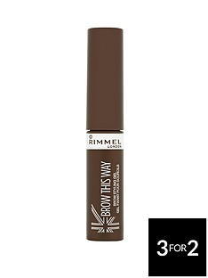 rimmel-brow-this-way-eyebrow-gel-mid-brown