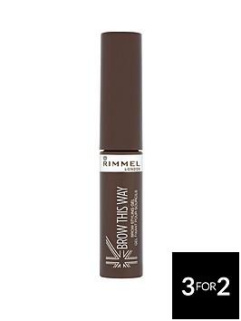 rimmel-brow-this-way-eyebrow-gel-dark-brown