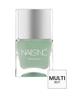 nails-inc-nailkale-super-food-base-coat-polish-free-nails-inc-nail-file