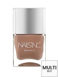 nails-inc-nailkale-montpelier-walk-nail-polish-free-nails-inc-nail-file