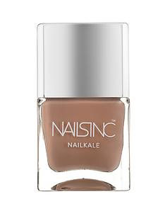 nails-inc-nailkale-montpelier-walk-nail-polish