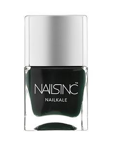 nails-inc-nailkale-bruton-mews-nail-polish