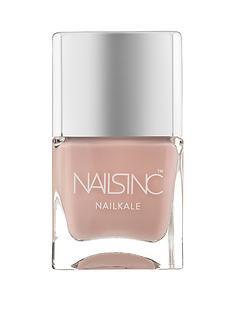 nails-inc-nailkale-mayfair-lane-nail-polish