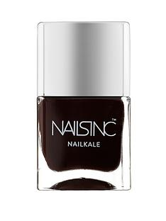 nails-inc-nailkale-victoria-nail-polish