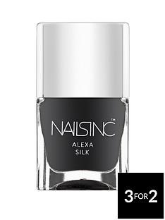 nails-inc-featuring-alexa-chung-fabric-effect-nail-polish-black-silk