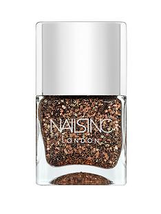 nails-inc-belgrave-square-nail-polish