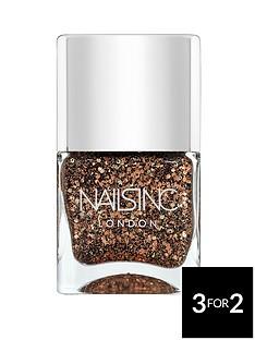 nails-inc-belgrave-square-nail-polish