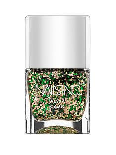 nails-inc-featuring-alexa-chung-fabric-effect-nail-polish-camouflage